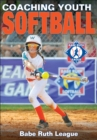 Image for Coaching Youth Softball