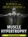 Image for Science and Development of Muscle Hypertrophy