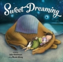 Image for Sweet dreaming