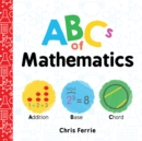 Image for ABCs of mathematics