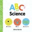 Image for ABCs of science