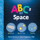 Image for ABCs of space