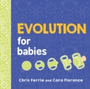 Image for Evolution for babies