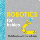Image for Robotics for babies