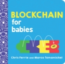 Image for Blockchain for babies
