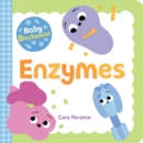 Image for Enzymes