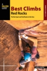 Image for Best Climbs Red Rocks