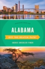 Image for Alabama Off the Beaten Path (R) : Discover Your Fun