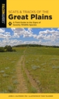 Image for Scats and Tracks of the Great Plains : A Field Guide to the Signs of Seventy Wildlife Species