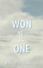 Image for Won 1 One