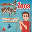 Image for Zoos: Counting Can Be so Much Fun!