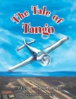 Image for Tale of Tango.