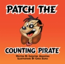 Image for Patch the Counting Pirate.