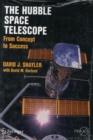 Image for The Hubble Space Telescope