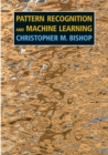 Image for Pattern Recognition and Machine Learning