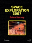 Image for Space Exploration 2007