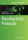 Image for Mycobacteria Protocols