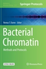 Image for Bacterial chromatin  : methods and protocols