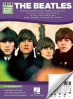 Image for The Beatles - Super Easy Songbook : 60 Simple Arrangements for Piano