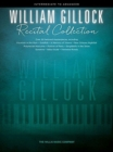 Image for William Gillock : Recital Collection
