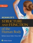 Image for Memmler's structure and function of the human body