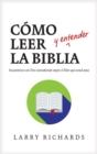 Image for Como leer (y entender) la Biblia