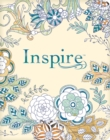 Image for Inspire Bible NLT (Softcover)