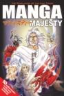 Image for Manga Majesty