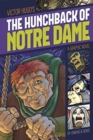 Image for The hunchback of Notre Dame  : a graphic novel