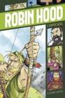 Image for Robin Hood