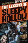 Image for The legend of Sleepy Hollow