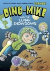 Image for Dino-Mike and the Lunar Showdown