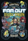 Image for Far out fairy tales