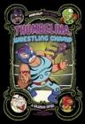 Image for Thumbelina, Wrestling Champ