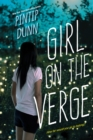 Image for Girl on the verge