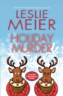 Image for Holiday murder