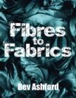 Image for Fibres to fabrics
