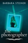 Image for The Photographer