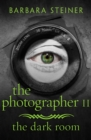 Image for The Photographer II: The Dark Room