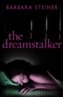 Image for The Dreamstalker