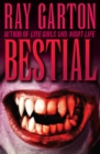 Image for Bestial
