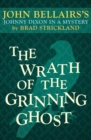 Image for The Wrath of the Grinning Ghost : 12