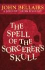 Image for The Spell of the Sorcerer's Skull : 3