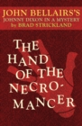 Image for The Hand of the Necromancer : 10