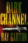 Image for Dark Channel