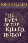 Image for The Eyes of the Killer Robot : 5