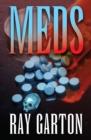 Image for Meds