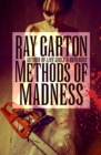 Image for Methods of Madness