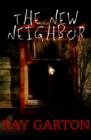 Image for The New Neighbor