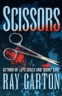 Image for Scissors